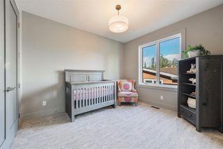 Photo 29: 16109 Patricia Drive in Edmonton: Zone 22 House for sale : MLS®# E4206419