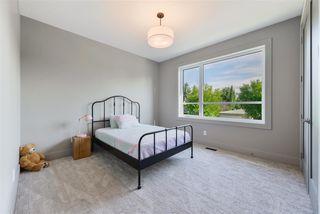Photo 27: 16109 Patricia Drive in Edmonton: Zone 22 House for sale : MLS®# E4206419