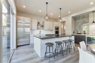 Photo 10: 16109 Patricia Drive in Edmonton: Zone 22 House for sale : MLS®# E4206419