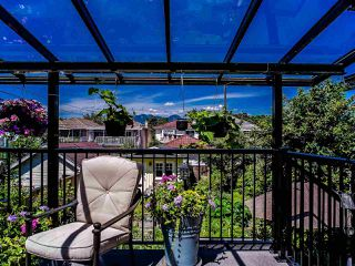 Photo 21: 2269 VENABLES Street in Vancouver: Hastings House for sale (Vancouver East)  : MLS®# R2478519