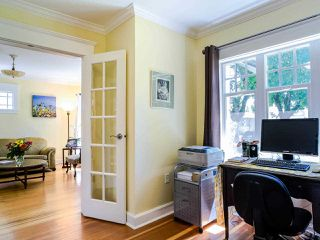 Photo 4: 2269 VENABLES Street in Vancouver: Hastings House for sale (Vancouver East)  : MLS®# R2478519