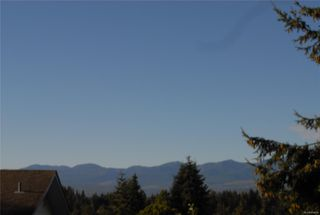 Photo 4: 590 EVERGREEN Ave in : CV Courtenay East Land for sale (Comox Valley)  : MLS®# 854692