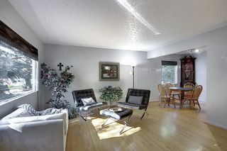 Photo 8: 2716 LOUGHEED Drive SW in Calgary: Lakeview Detached for sale : MLS®# A1032404