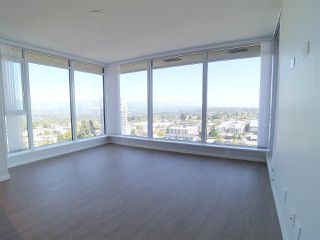 """Photo 11: 2106 6700 DUNBLANE Avenue in Burnaby: Metrotown Condo for sale in """"VITTORIO"""" (Burnaby South)  : MLS®# R2498116"""