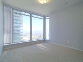 """Photo 17: 2106 6700 DUNBLANE Avenue in Burnaby: Metrotown Condo for sale in """"VITTORIO"""" (Burnaby South)  : MLS®# R2498116"""