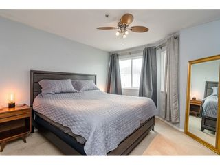 "Photo 17: 57 3087 IMMEL Street in Abbotsford: Central Abbotsford Townhouse for sale in ""Clayburn Estates"" : MLS®# R2498708"