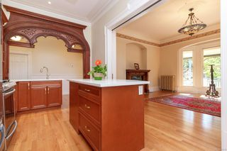 Photo 15: 1 224 Superior St in : Vi James Bay Row/Townhouse for sale (Victoria)  : MLS®# 856419