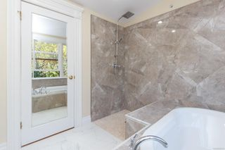 Photo 26: 1 224 Superior St in : Vi James Bay Row/Townhouse for sale (Victoria)  : MLS®# 856419