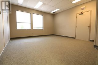 Photo 4: 204 1301 101st ST in North Battleford: Office for lease : MLS®# SK827955