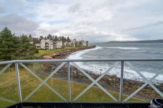 Photo 25: 302 87 S Island Hwy in : CR Campbell River South Condo for sale (Campbell River)  : MLS®# 858603