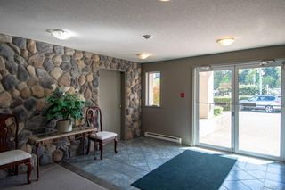 Photo 27: 302 87 S Island Hwy in : CR Campbell River South Condo for sale (Campbell River)  : MLS®# 858603