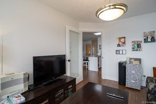 Photo 22: 302 87 S Island Hwy in : CR Campbell River South Condo for sale (Campbell River)  : MLS®# 858603