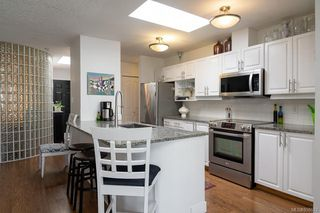 Photo 6: 302 87 S Island Hwy in : CR Campbell River South Condo for sale (Campbell River)  : MLS®# 858603