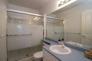 Photo 15: 302 87 S Island Hwy in : CR Campbell River South Condo for sale (Campbell River)  : MLS®# 858603