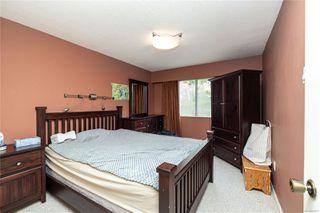 Photo 17: 208 1124 Esquimalt Rd in : Es Rockheights Condo for sale (Esquimalt)  : MLS®# 859077