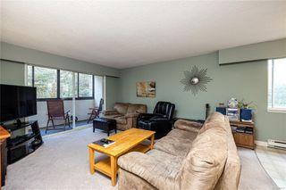 Photo 6: 208 1124 Esquimalt Rd in : Es Rockheights Condo for sale (Esquimalt)  : MLS®# 859077