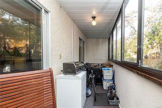 Photo 9: 208 1124 Esquimalt Rd in : Es Rockheights Condo for sale (Esquimalt)  : MLS®# 859077