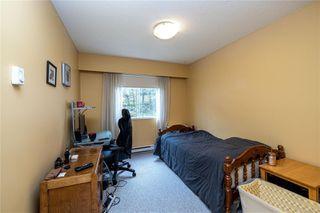 Photo 19: 208 1124 Esquimalt Rd in : Es Rockheights Condo for sale (Esquimalt)  : MLS®# 859077