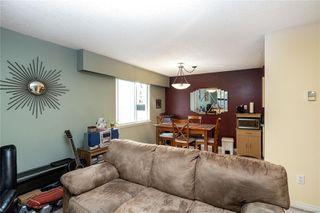 Photo 12: 208 1124 Esquimalt Rd in : Es Rockheights Condo for sale (Esquimalt)  : MLS®# 859077