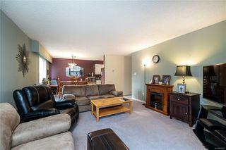 Photo 11: 208 1124 Esquimalt Rd in : Es Rockheights Condo for sale (Esquimalt)  : MLS®# 859077