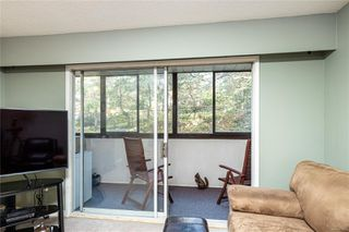 Photo 8: 208 1124 Esquimalt Rd in : Es Rockheights Condo for sale (Esquimalt)  : MLS®# 859077