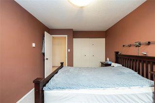 Photo 18: 208 1124 Esquimalt Rd in : Es Rockheights Condo for sale (Esquimalt)  : MLS®# 859077