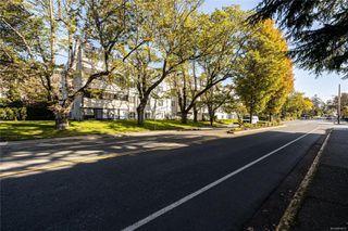 Photo 27: 208 1124 Esquimalt Rd in : Es Rockheights Condo for sale (Esquimalt)  : MLS®# 859077