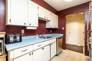 Photo 15: 208 1124 Esquimalt Rd in : Es Rockheights Condo for sale (Esquimalt)  : MLS®# 859077