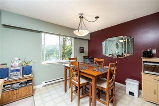 Photo 13: 208 1124 Esquimalt Rd in : Es Rockheights Condo for sale (Esquimalt)  : MLS®# 859077