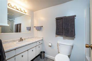 Photo 23: 208 1124 Esquimalt Rd in : Es Rockheights Condo for sale (Esquimalt)  : MLS®# 859077