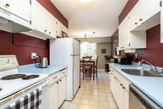 Photo 16: 208 1124 Esquimalt Rd in : Es Rockheights Condo for sale (Esquimalt)  : MLS®# 859077