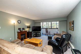 Photo 7: 208 1124 Esquimalt Rd in : Es Rockheights Condo for sale (Esquimalt)  : MLS®# 859077