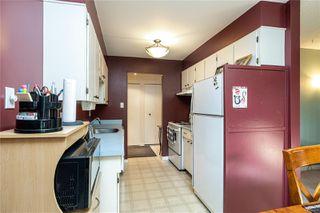 Photo 14: 208 1124 Esquimalt Rd in : Es Rockheights Condo for sale (Esquimalt)  : MLS®# 859077