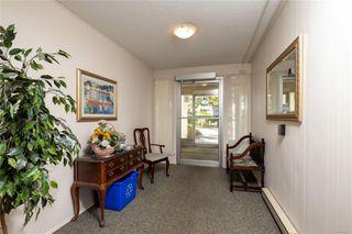 Photo 4: 208 1124 Esquimalt Rd in : Es Rockheights Condo for sale (Esquimalt)  : MLS®# 859077
