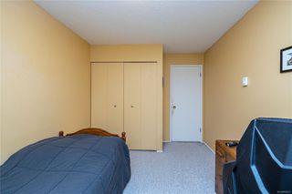 Photo 20: 208 1124 Esquimalt Rd in : Es Rockheights Condo for sale (Esquimalt)  : MLS®# 859077