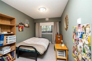 Photo 21: 208 1124 Esquimalt Rd in : Es Rockheights Condo for sale (Esquimalt)  : MLS®# 859077