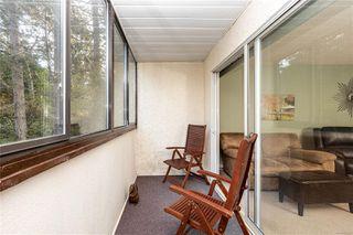 Photo 10: 208 1124 Esquimalt Rd in : Es Rockheights Condo for sale (Esquimalt)  : MLS®# 859077