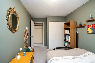 Photo 22: 208 1124 Esquimalt Rd in : Es Rockheights Condo for sale (Esquimalt)  : MLS®# 859077