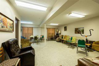Photo 26: 208 1124 Esquimalt Rd in : Es Rockheights Condo for sale (Esquimalt)  : MLS®# 859077