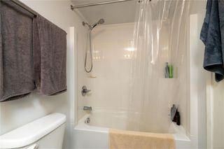 Photo 24: 208 1124 Esquimalt Rd in : Es Rockheights Condo for sale (Esquimalt)  : MLS®# 859077