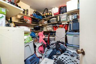 Photo 25: 208 1124 Esquimalt Rd in : Es Rockheights Condo for sale (Esquimalt)  : MLS®# 859077