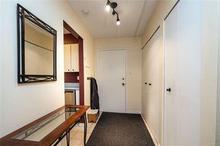 Photo 5: 208 1124 Esquimalt Rd in : Es Rockheights Condo for sale (Esquimalt)  : MLS®# 859077