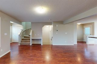 Photo 5: 1510 76 Street in Edmonton: Zone 53 House for sale : MLS®# E4220207