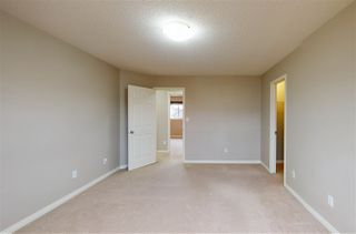 Photo 24: 1510 76 Street in Edmonton: Zone 53 House for sale : MLS®# E4220207