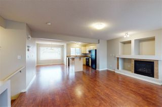 Photo 2: 1510 76 Street in Edmonton: Zone 53 House for sale : MLS®# E4220207