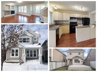 Photo 1: 1510 76 Street in Edmonton: Zone 53 House for sale : MLS®# E4220207