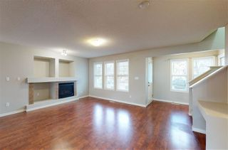 Photo 3: 1510 76 Street in Edmonton: Zone 53 House for sale : MLS®# E4220207