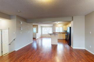 Photo 6: 1510 76 Street in Edmonton: Zone 53 House for sale : MLS®# E4220207