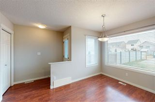 Photo 14: 1510 76 Street in Edmonton: Zone 53 House for sale : MLS®# E4220207