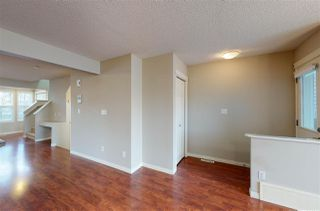 Photo 11: 1510 76 Street in Edmonton: Zone 53 House for sale : MLS®# E4220207